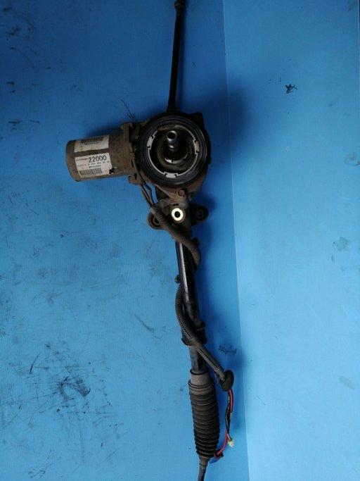 Casetă direcție electrica Mitsubishi Colt/Smart Forfour 2002-2012 PMR594094