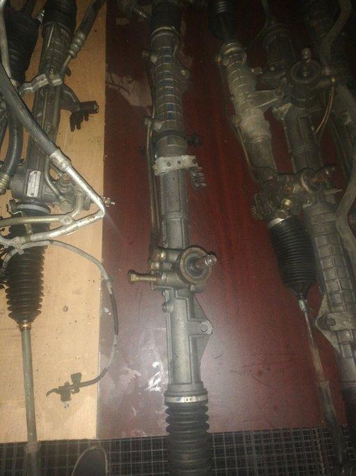 Caseta de direcție alfa Romeo 147 1.9 mjet