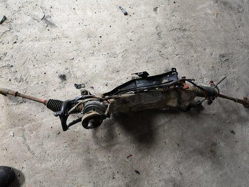 Caseta de direcție cu motoras VW Caddy 2005-2008