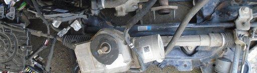 Caseta de directie Citroen C3 1.4 Benzina 2012