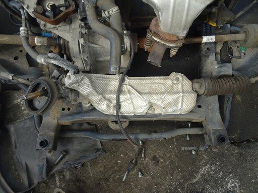 Caseta de directie Dacia Logan 1.2 benzina din 2012