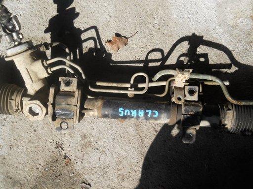 Caseta de directie Kia Clarus 2.0 16V Benzina 1996