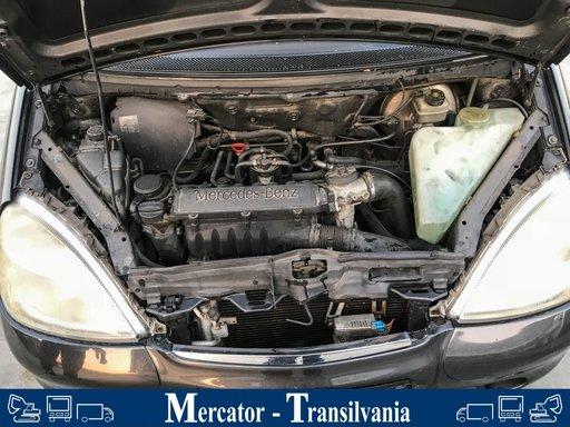 Caseta de directie Mercedes Benz A-Class W168