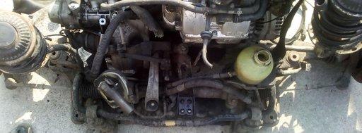 Caseta de directie Opel Astra H 1.6 XEP Z16XEP