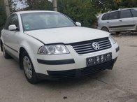 Caseta de directie pentru Volkswagen Passat fabricație 2003