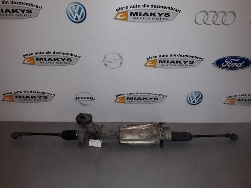 Caseta de directie VW Golf 4