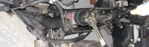 Caseta de directie VW Polo 1.2 benzina, BMD