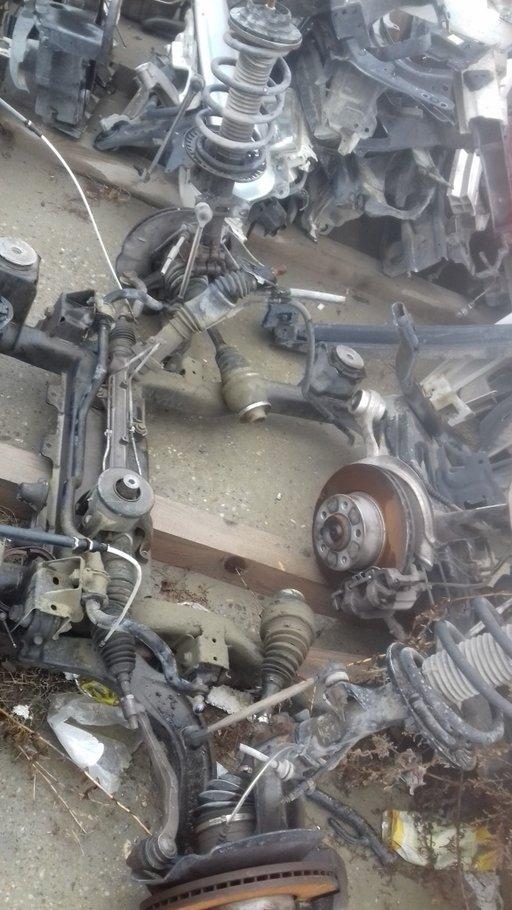 CASETA DE DIRECTIE VW T5