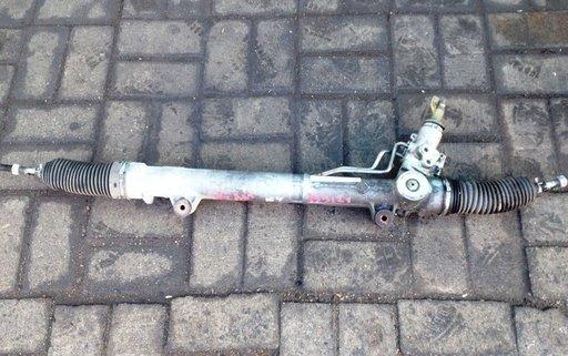 Caseta direcție Mercedes ml w164