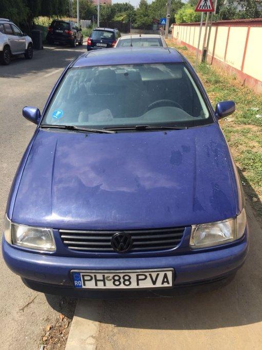 Caseta direcție Volkswagen polo 1.0 1998