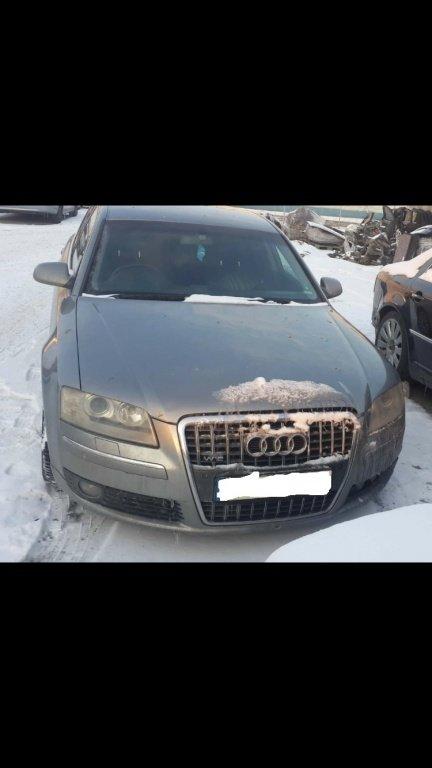 Caseta directie Audi A8 2006 BERLINA 2976
