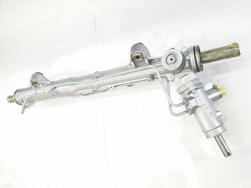 Caseta directie Bmw 3 E90/e91/e92/e93 (2005-) 2008