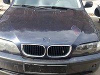 Caseta directie BMW Seria 3 Touring E46 2002 COMBI 2