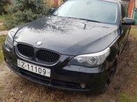 Caseta directie BMW Seria 5 E60 2006 Break 525