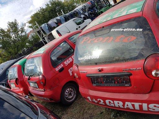 Caseta directie Chevrolet SPARK 0.8 2005-2009