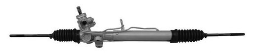 Caseta directie CHRYSLER NEON limuzina (PL), DODGE NEON limuzina, DODGE NEON cupe - ELSTOCK 11-0072