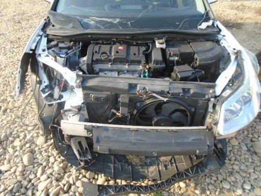 Caseta directie Citroen C4 2008 Hatchback 1.6