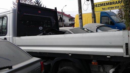 Caseta directie citroen jumper 2.2 multijet 101 cp 2009
