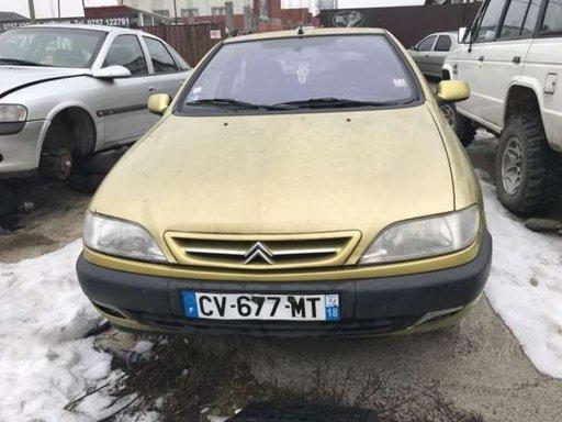 Caseta directie Citroen Xsara 2000 HATCHBACK 1.9