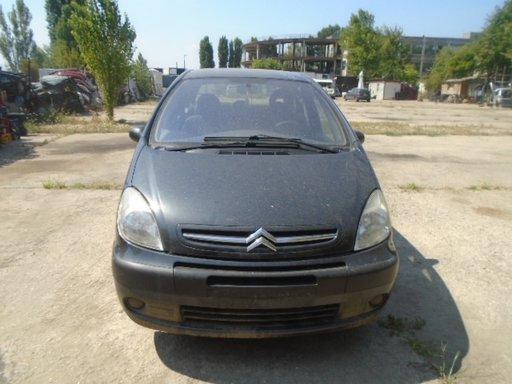 Caseta directie Citroen Xsara Picasso 2004 Hatchback 1.6 tdi
