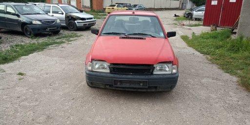 Caseta directie Dacia Logan 2002 Berlina 1.4 benzina