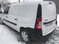 Caseta directie Dacia Logan MCV 1.5dci euro 4