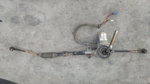 Caseta directie electrica smart forfour mitsubishi colt a4544600000 c48c7900004 0771440-b mr594094