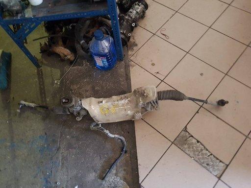 CASETA DIRECTIE ELECTRICA VW GOLF 6