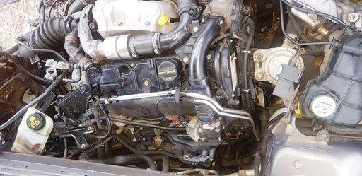 Caseta Directie - Electro Hidraulica - Ford Mondeo - Mk4 - 1.6 TDCI - 2011 - TIP: T1BB
