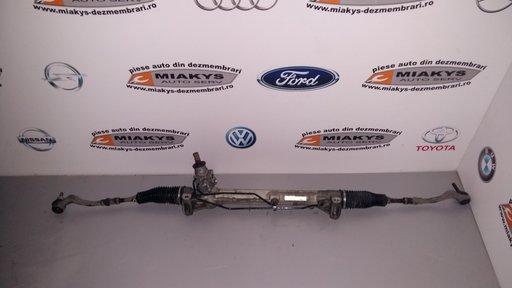 Caseta directie fara senzor Audi A4 B8 2009-2012 cod-8T1422066C