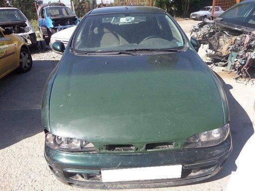 Caseta Directie Fiat Brava din 2000