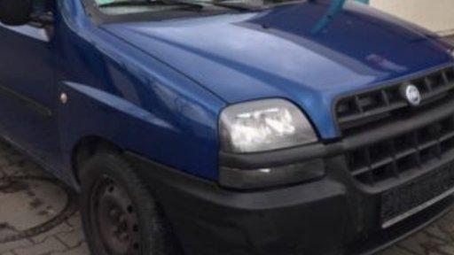 Caseta directie Fiat DOBLO an 2004 de EUROPA