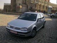 Caseta directie fiat ducato 3 2007 2008 2009 2010 2011