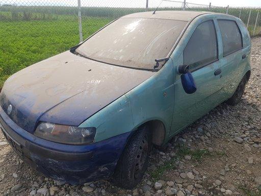 Caseta directie Fiat Punto 2002 Hatchback 1.2