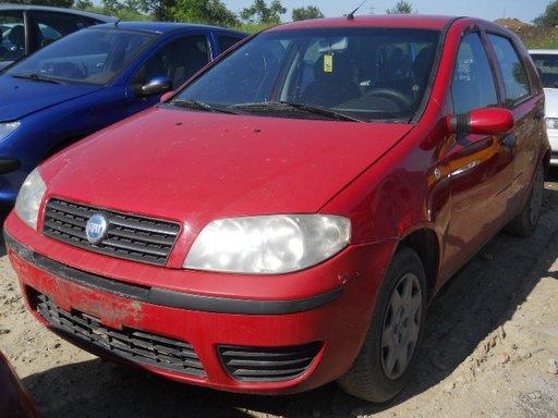 Caseta directie Fiat Punto 2004 HATCHBACK 1.4