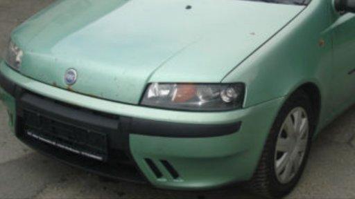 Caseta directie Fiat -Punto an 2001 de EUROPA