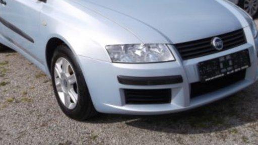 Caseta directie Fiat Stilo an 2003 de EUROPA