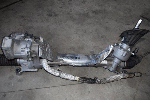 Caseta Directie Ford C-Max 2011