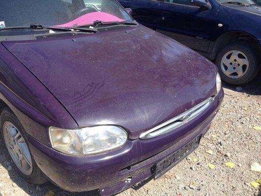 Caseta directie ford escort 1.6 16v an 1999