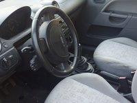 Caseta directie Ford Fiesta 2002 Hatchback 1.4tdci