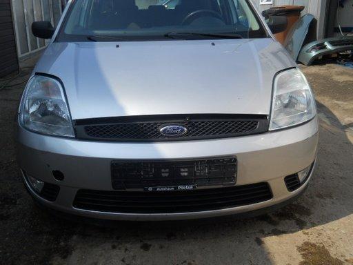 Caseta directie Ford Fiesta 2002 Hatchback 1.6