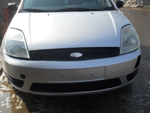 Caseta directie Ford Fiesta 2003 Hatchback 1.4