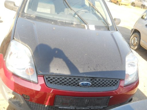 Caseta directie Ford Fiesta 2007 HATCHBACK 1,4 16 V