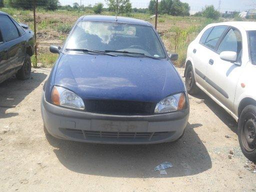 Caseta directie Ford Fiesta an 2001