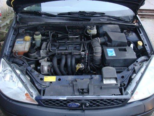 Caseta directie Ford Focus 1.6b FYDB