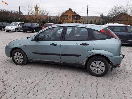 Caseta directie Ford Focus 2000 Hatchback 1.8 tddi