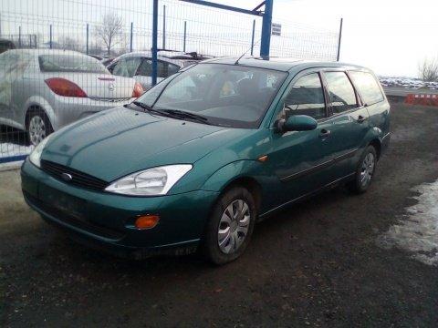 Caseta directie Ford Focus 2001 BREAK 1.4B