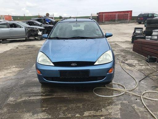 Caseta directie Ford Focus 2001 combi 1600 benzina