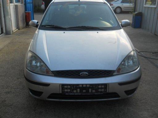 Caseta directie Ford Focus 2003 4 usi 1,8 tddi