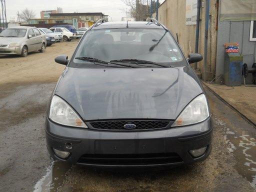 Caseta directie Ford Focus 2003 break 1.8
